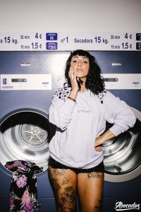 reina-lavanderia-39