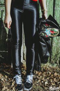 Reina Canalla Blog 4-21