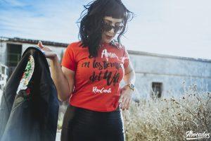 Reina Canalla Blog 4-22