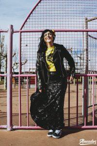 Reina Canalla Blog 4-70