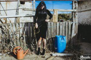 Reina Canalla Blog 4-82