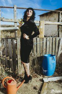 Reina Canalla Blog 4-97