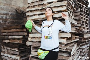 Reina Canalla blog 5-106