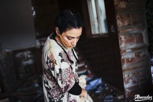 Reina Canalla blog 5-11