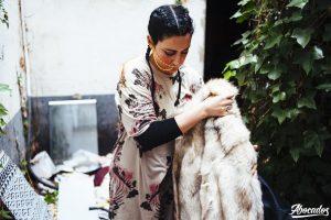 Reina Canalla blog 5-20