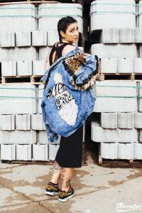 Reina Canalla blog 5-51