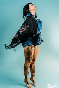 Reina Canalla Blog 6 Azul-43