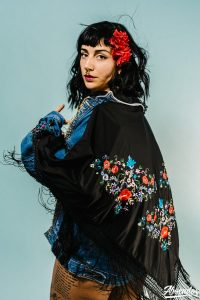 Reina Canalla Blog 6 Azul-50