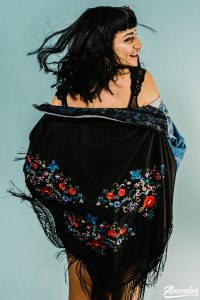 Reina Canalla Blog 6 Azul-51