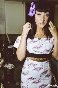 Reina Canalla Blog 11-32