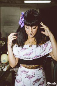 Reina Canalla Blog 11-34
