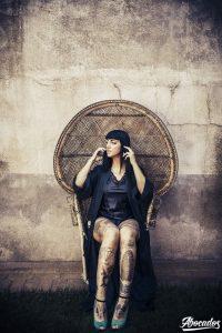 Reina Canalla Blog 11-60