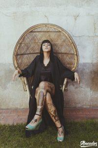 Reina Canalla Blog 11-66