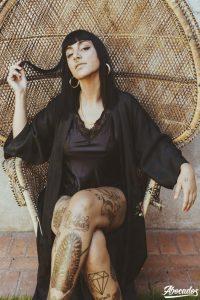 Reina Canalla Blog 11-75(1)