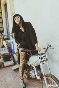 Reina Canalla Blog 11-77