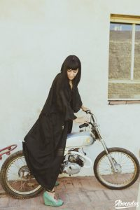 Reina Canalla Blog 11-81