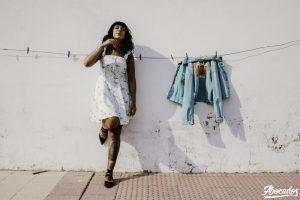 Reina Canalla Blog 13 Poligono-13(1)