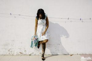 Reina Canalla Blog 13 Poligono-2