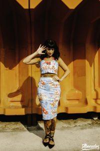 Reina Canalla Blog 13 Poligono-30