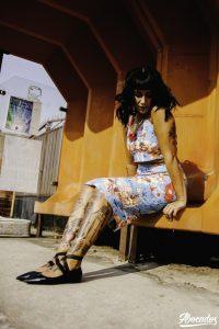 Reina Canalla Blog 13 Poligono-35