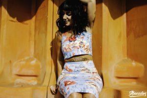 Reina Canalla Blog 13 Poligono-44