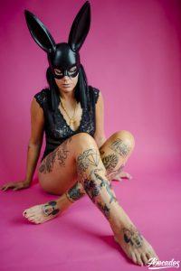 Reina Canalla blog 15 Coneja-29