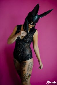 Reina Canalla blog 15 Coneja-3