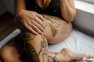 Reina Canalla blog 15 Coneja-38