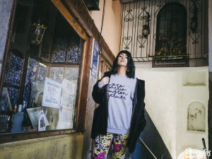 Reina blog 16 - Bragas y calle-1