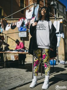 Reina blog 16 - Bragas y calle-10