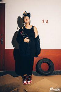 reina-canalla-blog-1-garaje-8