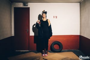 reina-canalla-blog-1-garaje-9