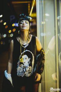 reina-canalla-blog-3-y-4-44