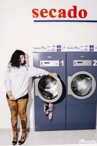 reina-lavanderia-35