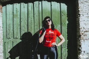 Reina Canalla Blog 4-11(1)