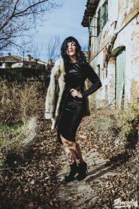 Reina Canalla Blog 4-113