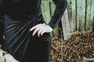 Reina Canalla Blog 4-122