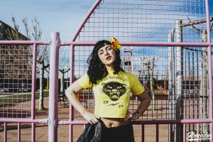 Reina Canalla Blog 4-47