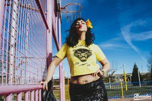 Reina Canalla Blog 4-63