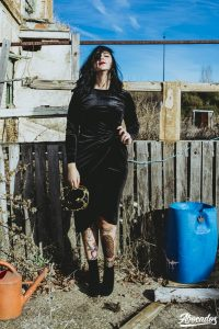 Reina Canalla Blog 4-83