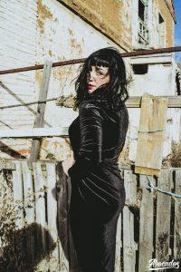 Reina Canalla Blog 4-96