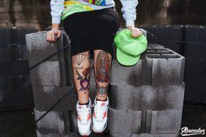 Reina Canalla blog 5-100