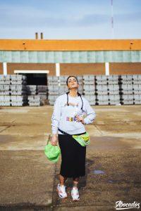 Reina Canalla blog 5-113