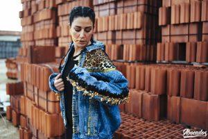 Reina Canalla blog 5-29
