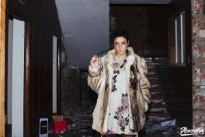 Reina Canalla blog 5-3