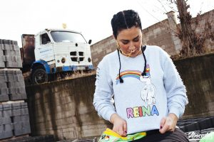 Reina Canalla blog 5-96