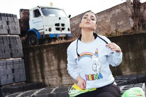 Reina Canalla blog 5-97