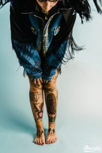 Reina Canalla Blog 6 Azul-33(1)