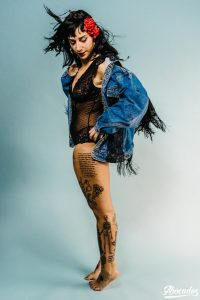 Reina Canalla Blog 6 Azul-39(1)