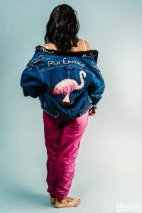 Reina Canalla Blog 6 Azul-58